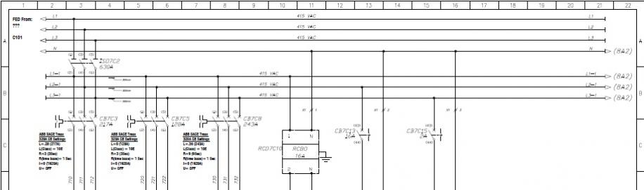 Terrific Services Cad Drafting Wiring Cloud Hisonuggs Outletorg
